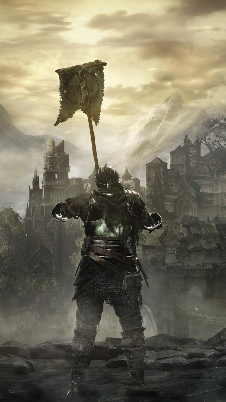 dark-souls-pc.jpg