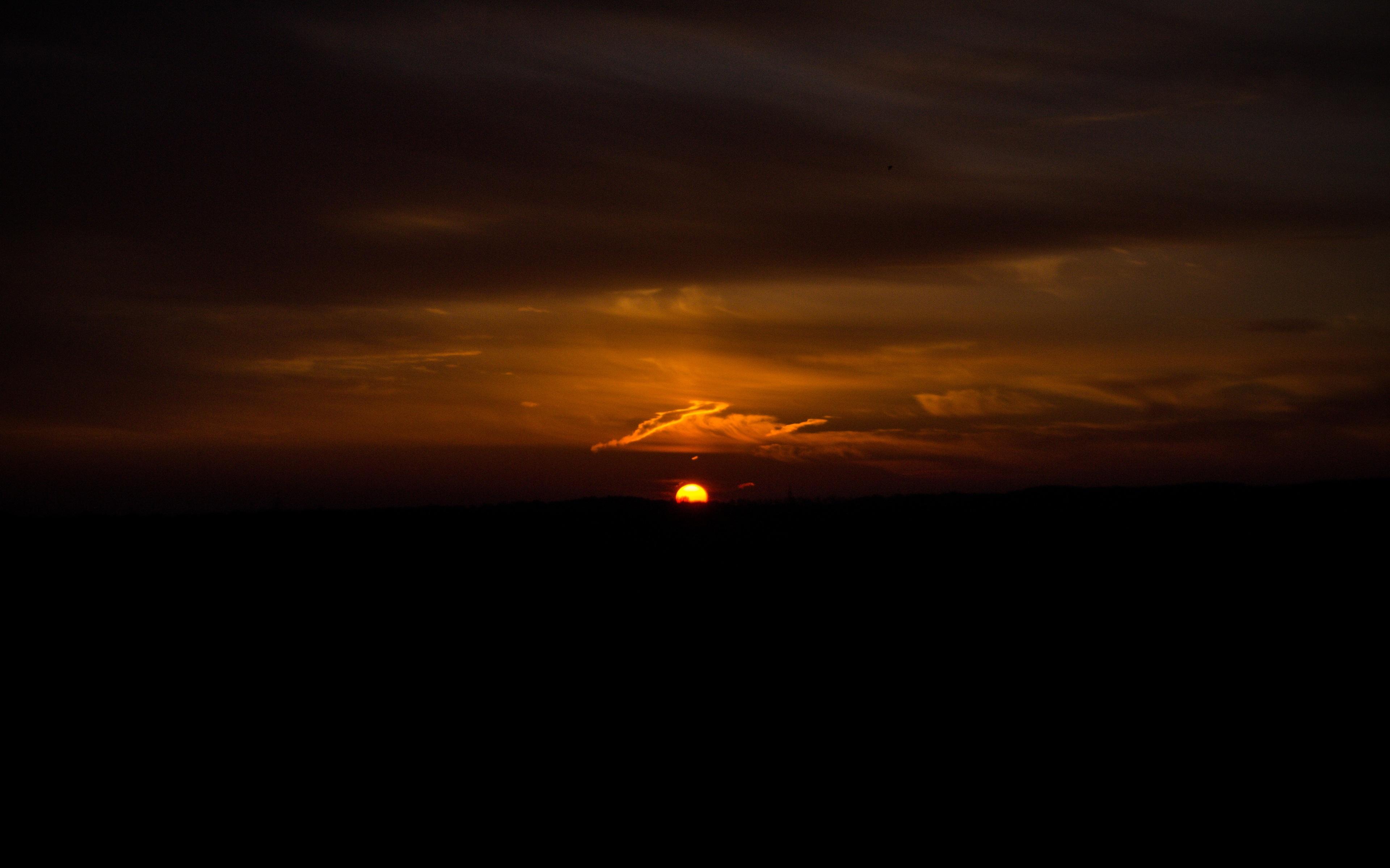 dark-sunset-evening-4k-bc.jpg