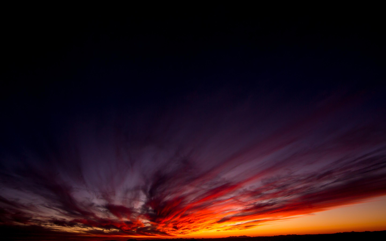 dark-sunset-evening-5k-as.jpg