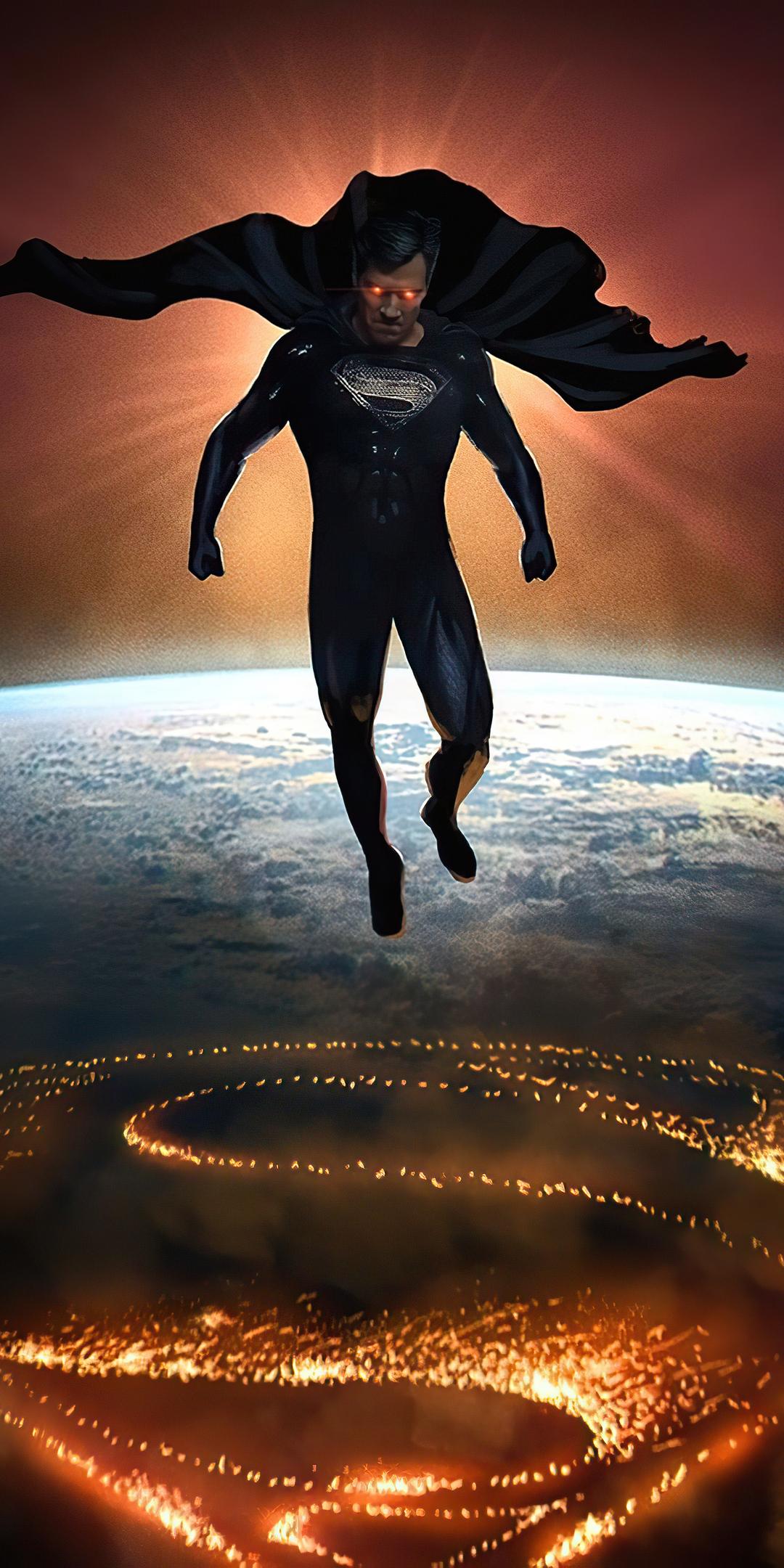 dark-superman-ds.jpg