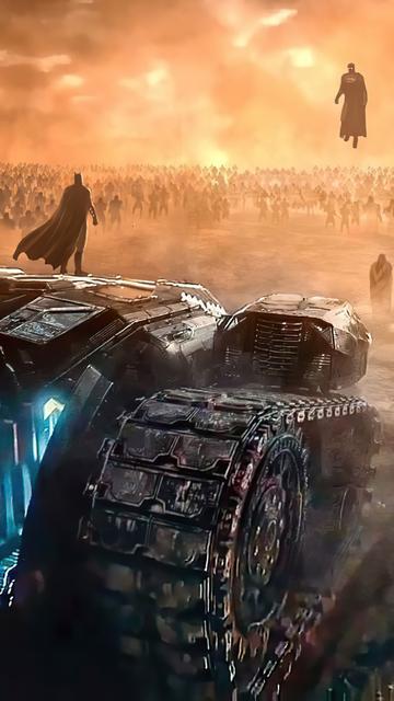 dark-superman-is-not-batmans-nightmare-4k-k2.jpg