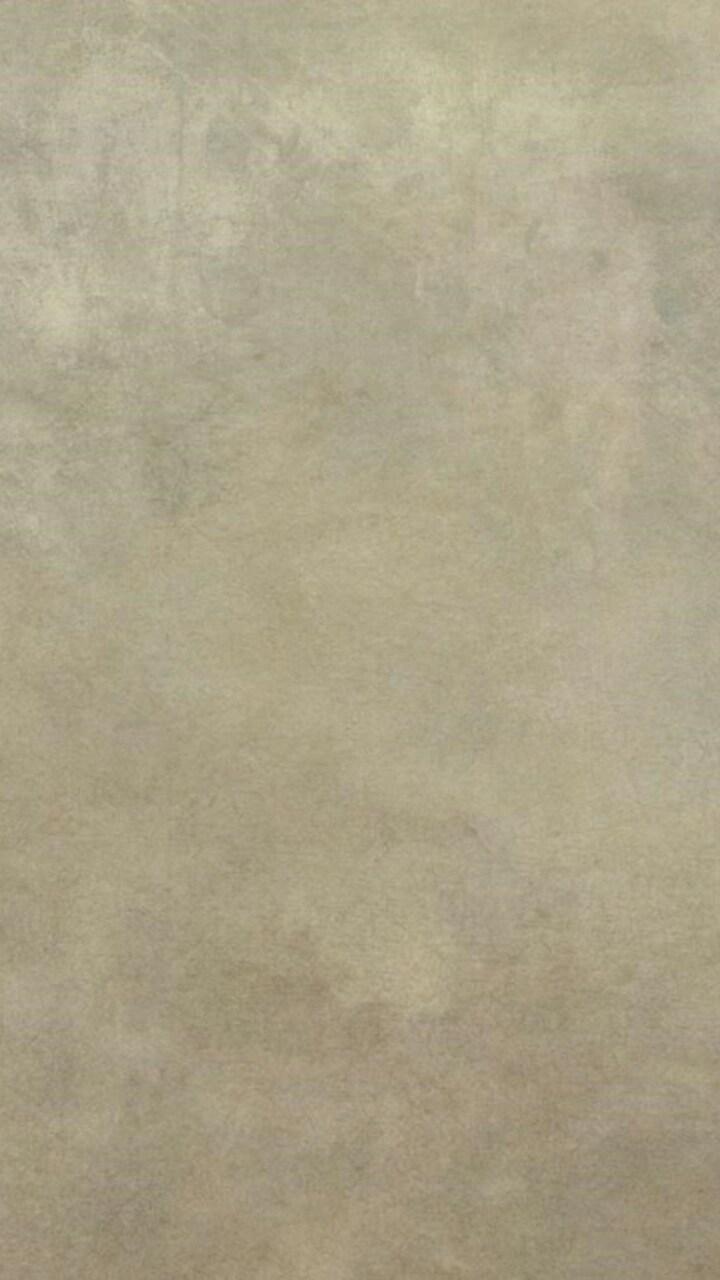 dark-texture-wide.jpg