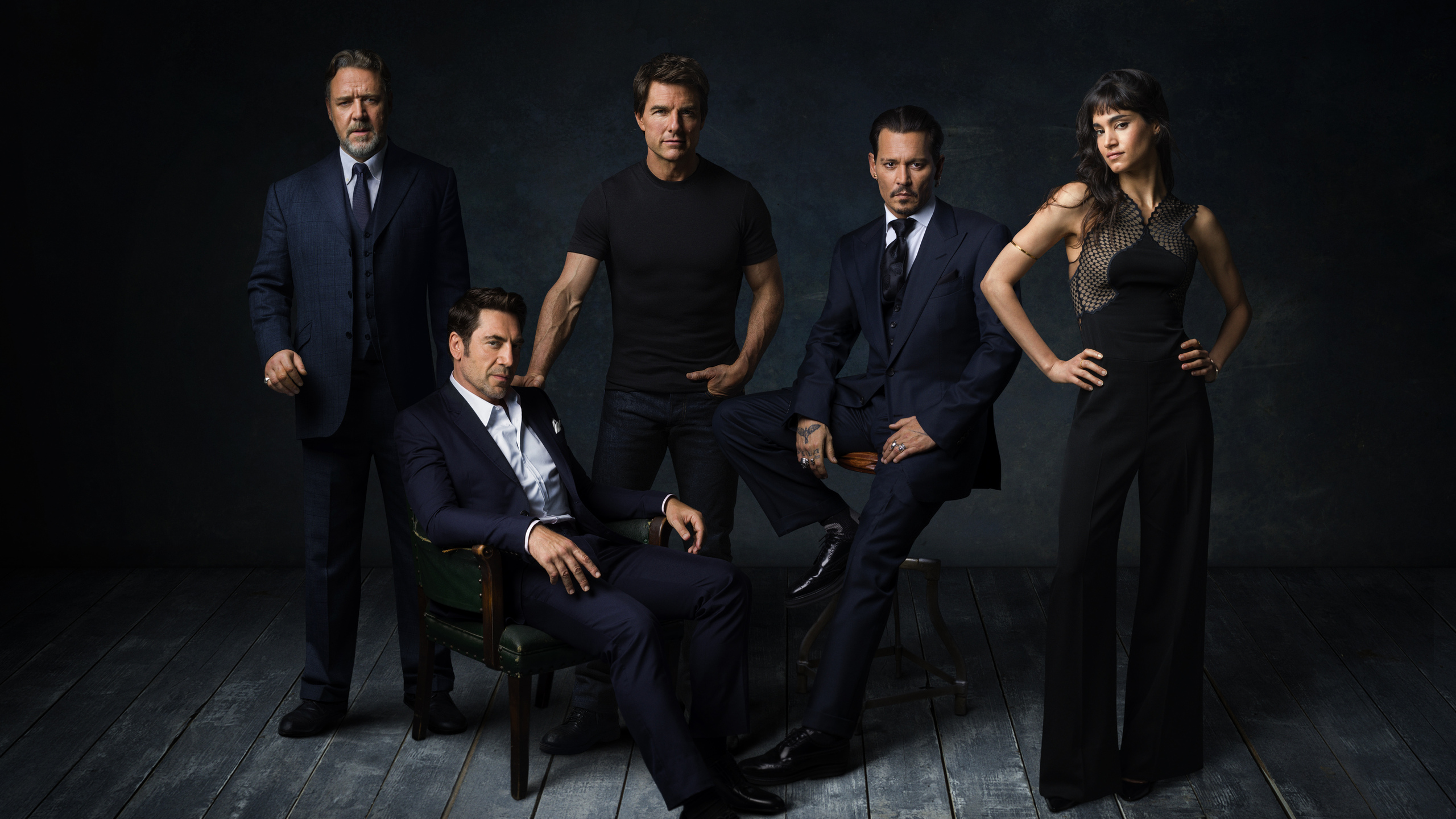 dark-universe-russell-crowe-javier-bardem-tom-cruise-johnny-depp-and-sofia-boutella-vi.jpg