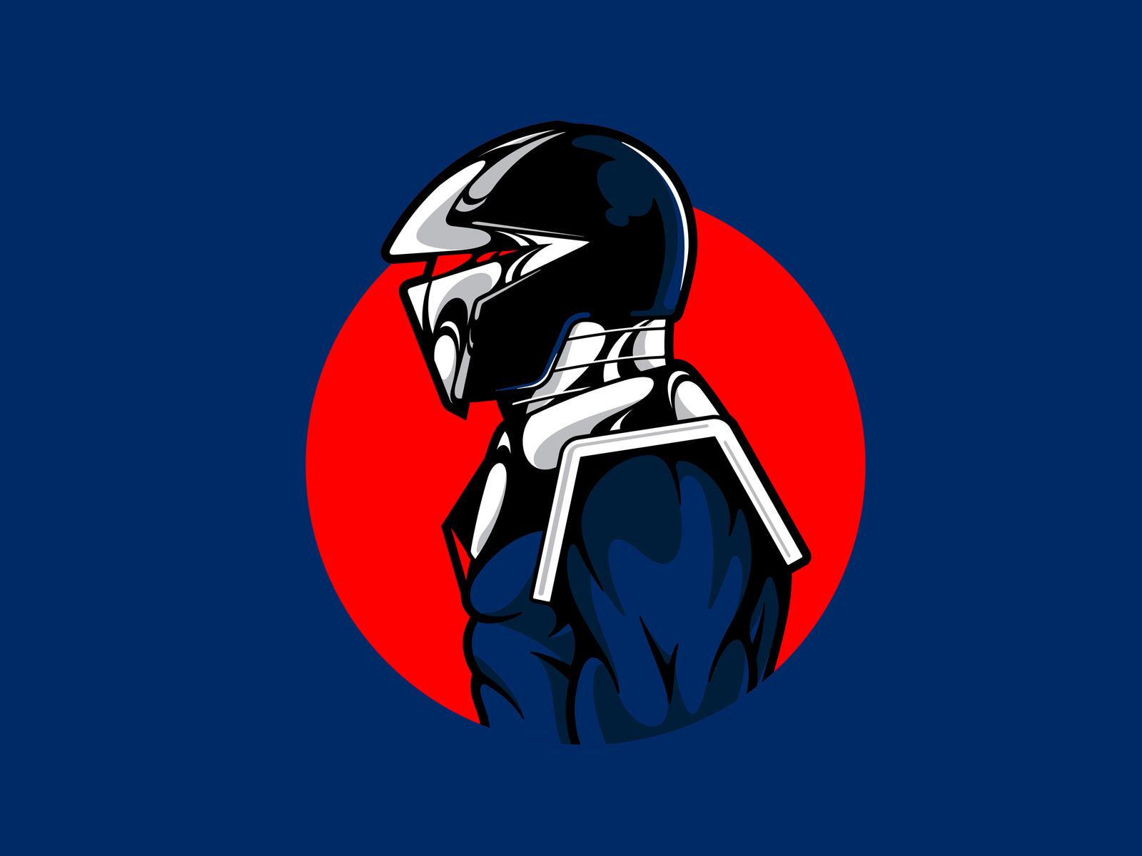 darkhawk-minimalism-3m.jpg