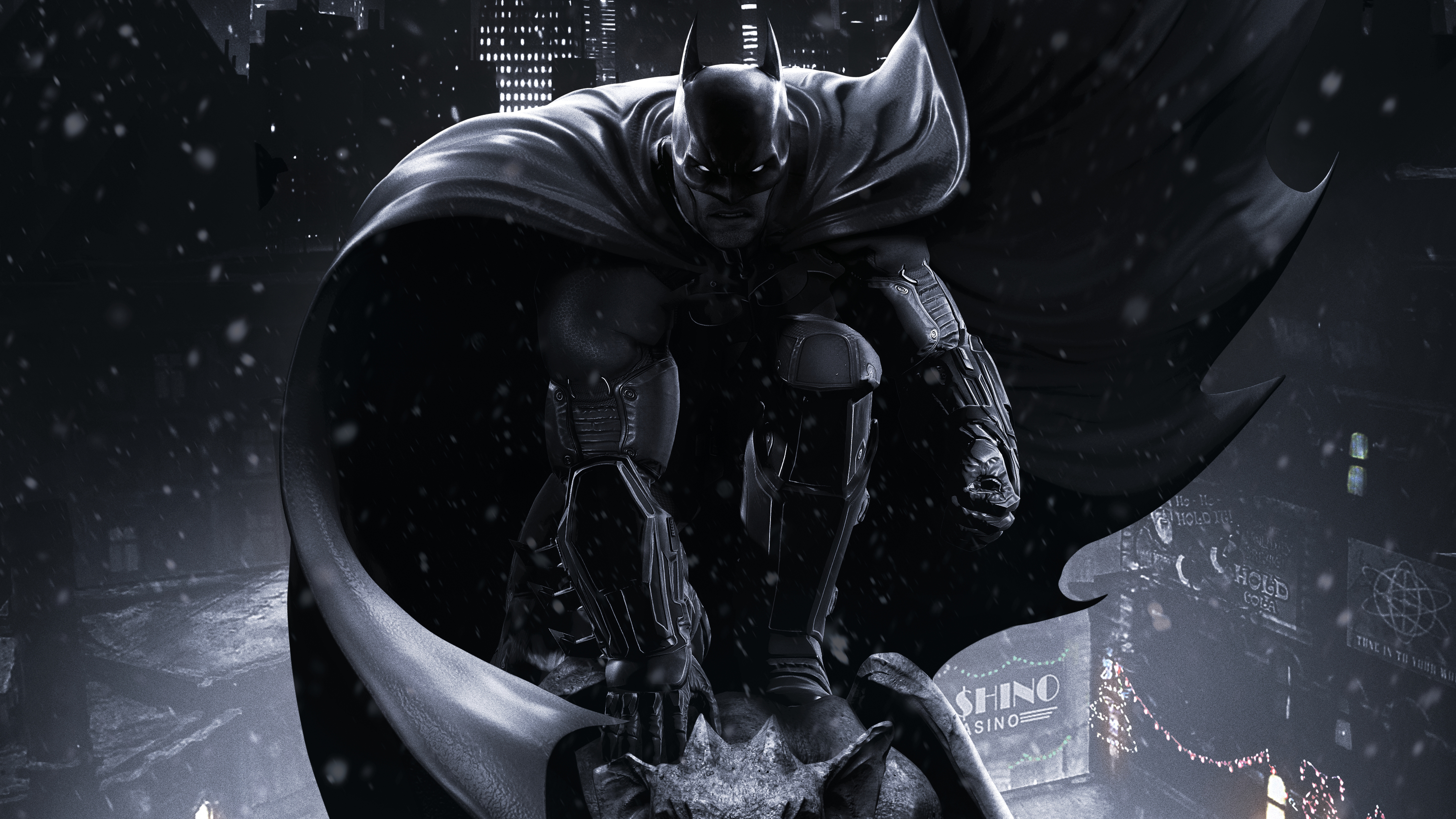 darkness-of-batman-arkham-origins-5k-71.jpg