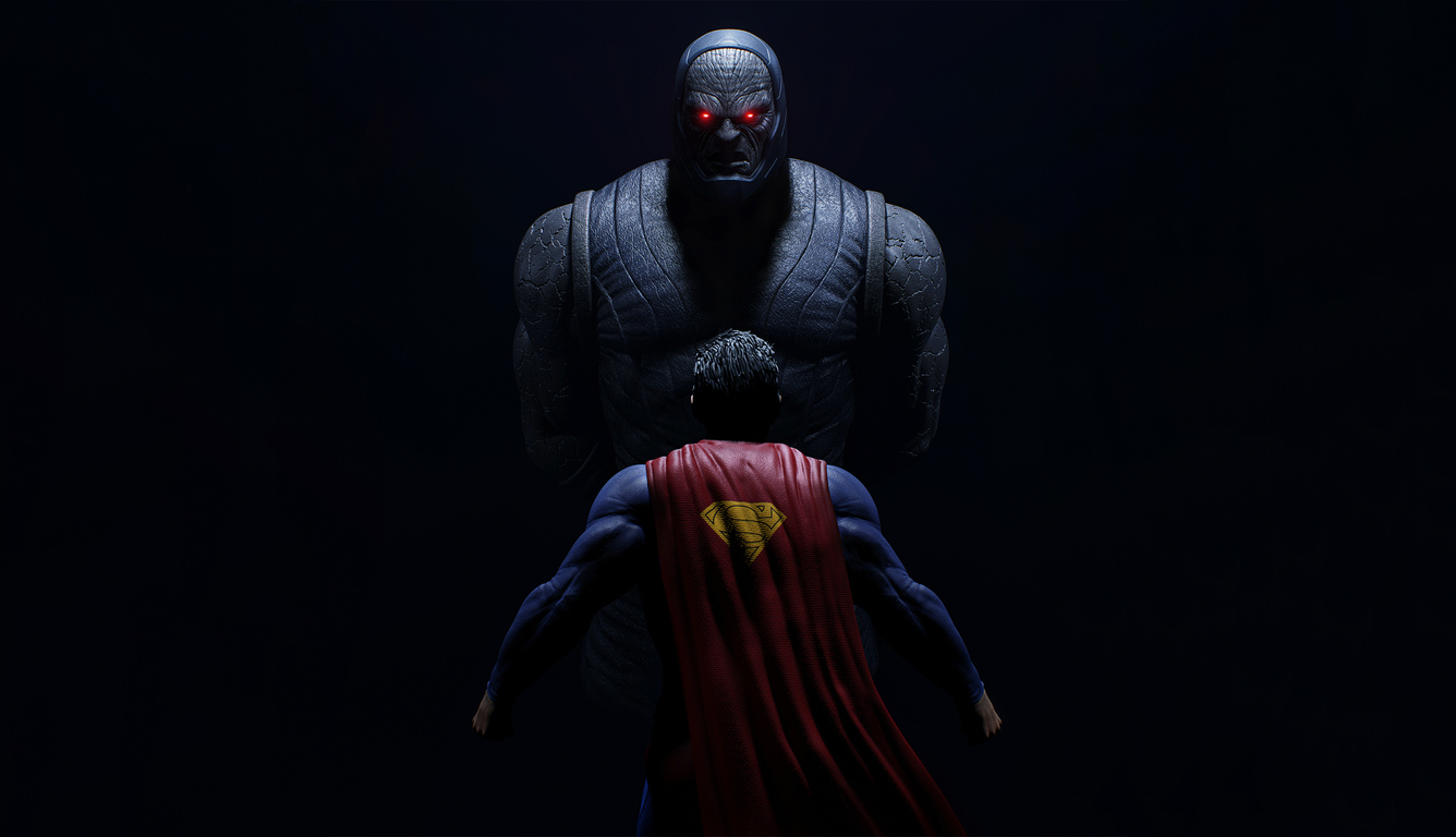 darkseid-vs-superman-ni.jpg