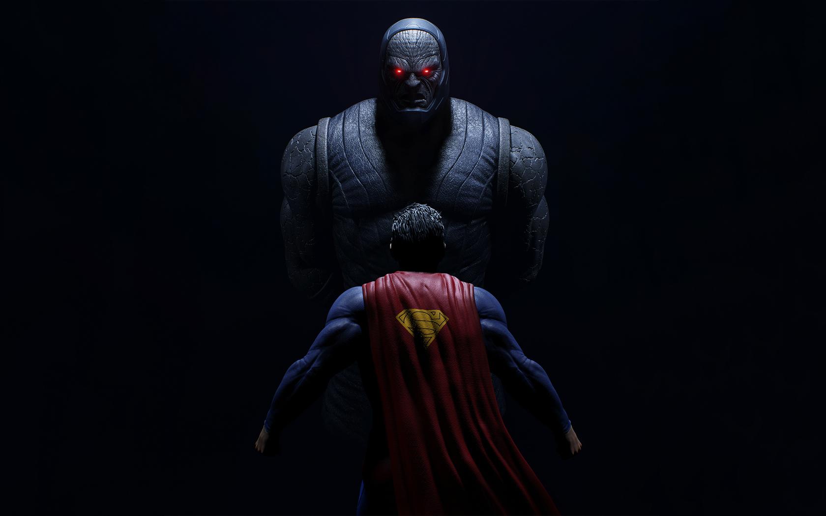 darkseid-vs-superman-ni.jpg
