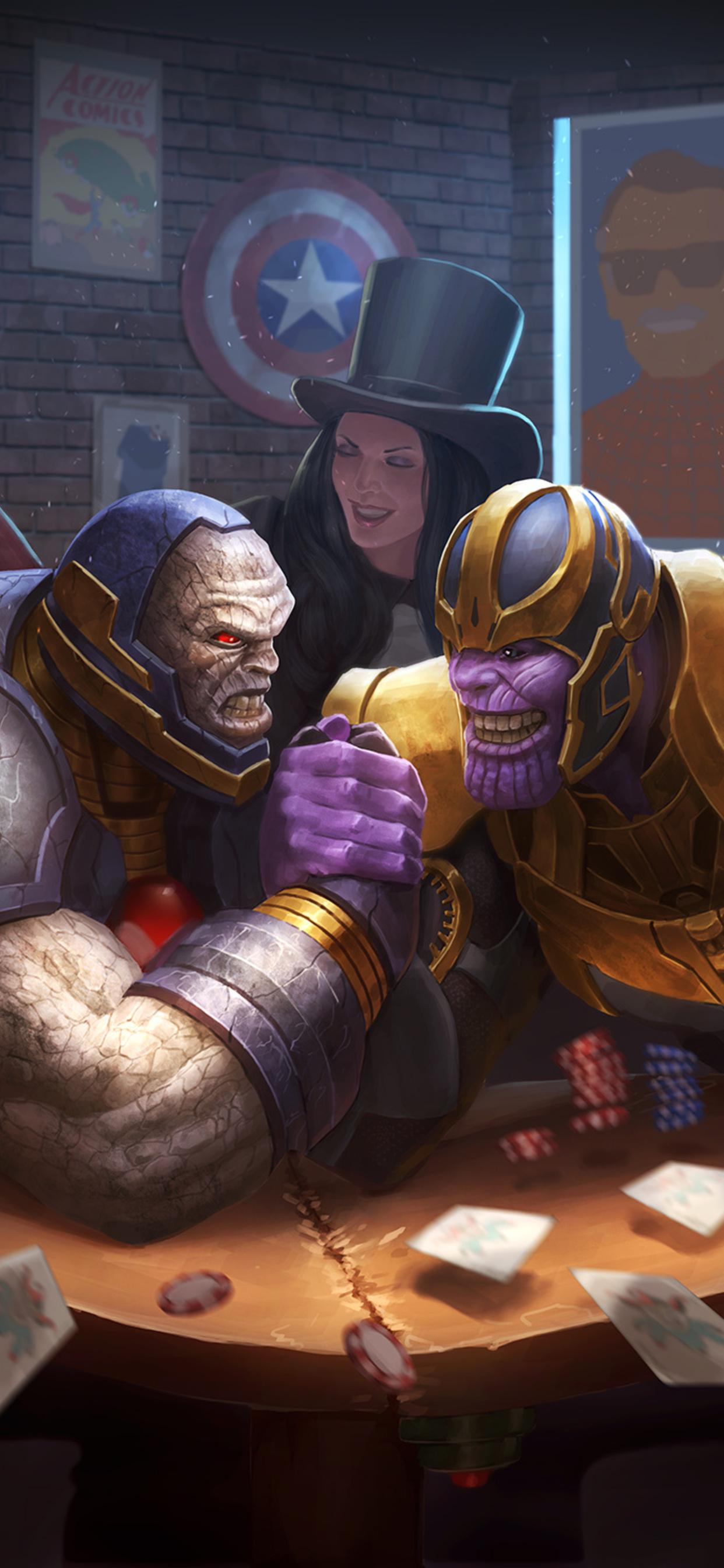 darkseid-vs-thanos-artwork-nk.jpg