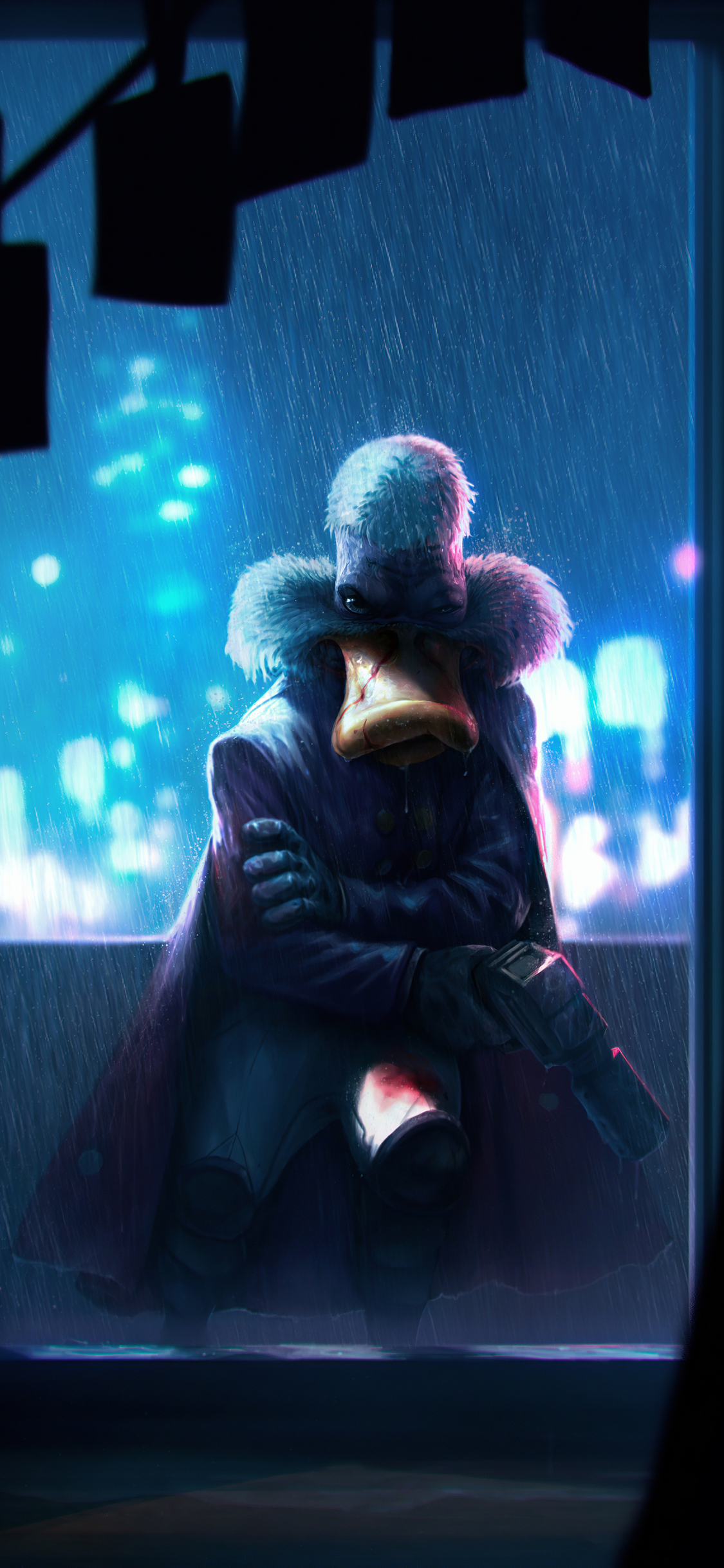 darkwing-duck-4k-dl.jpg