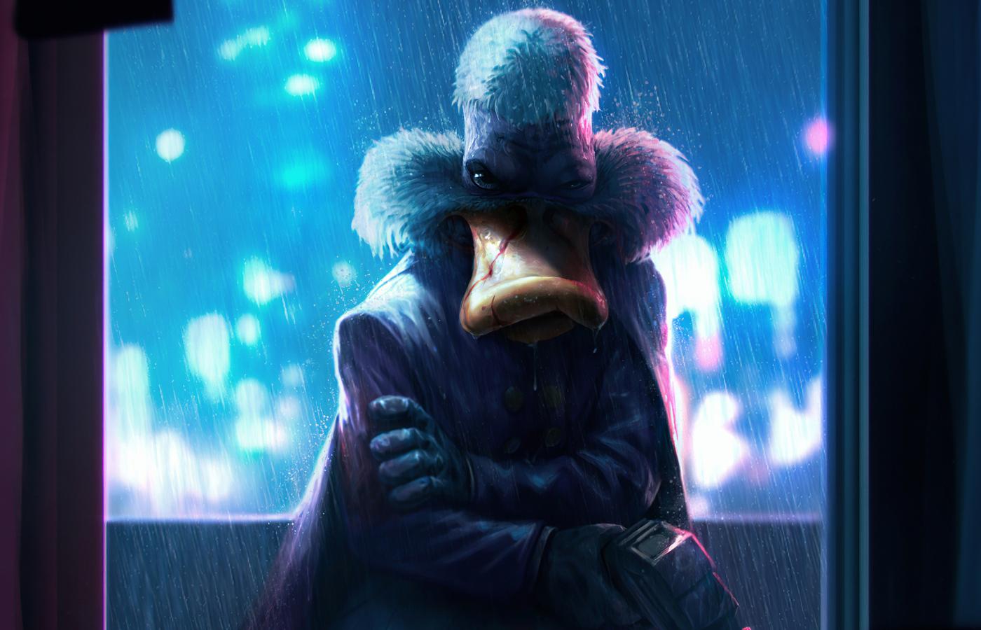 darkwing-duck-4k-dl.jpg