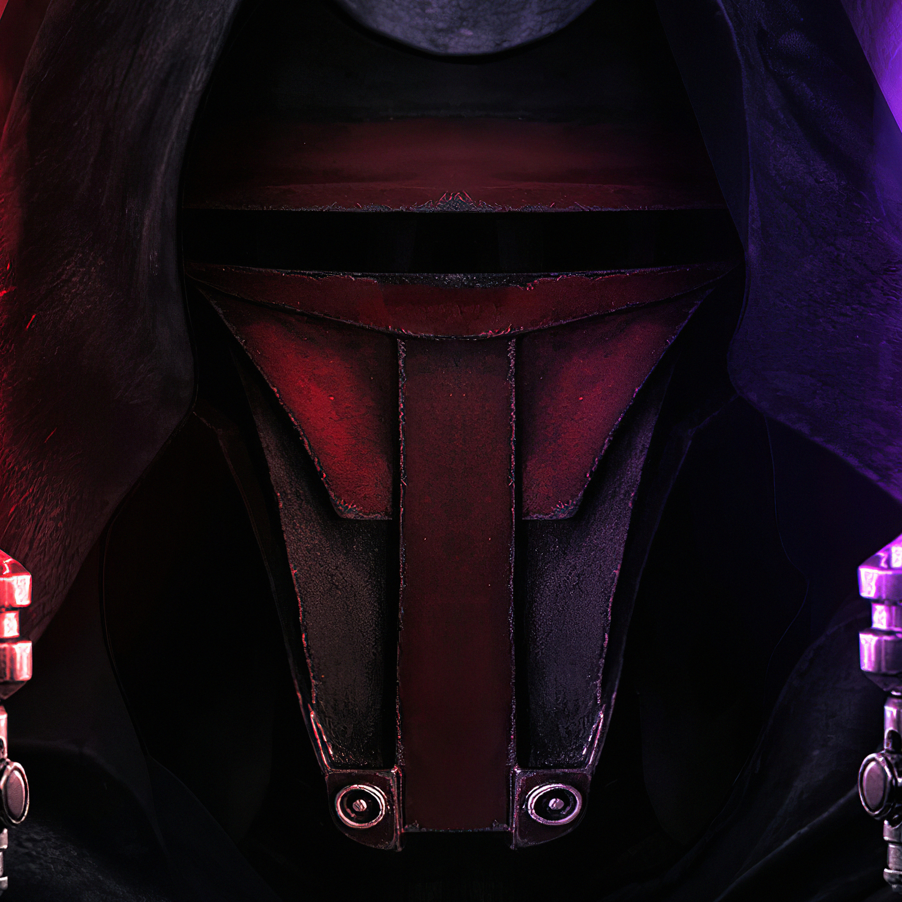 darth-raven-4k-ml.jpg