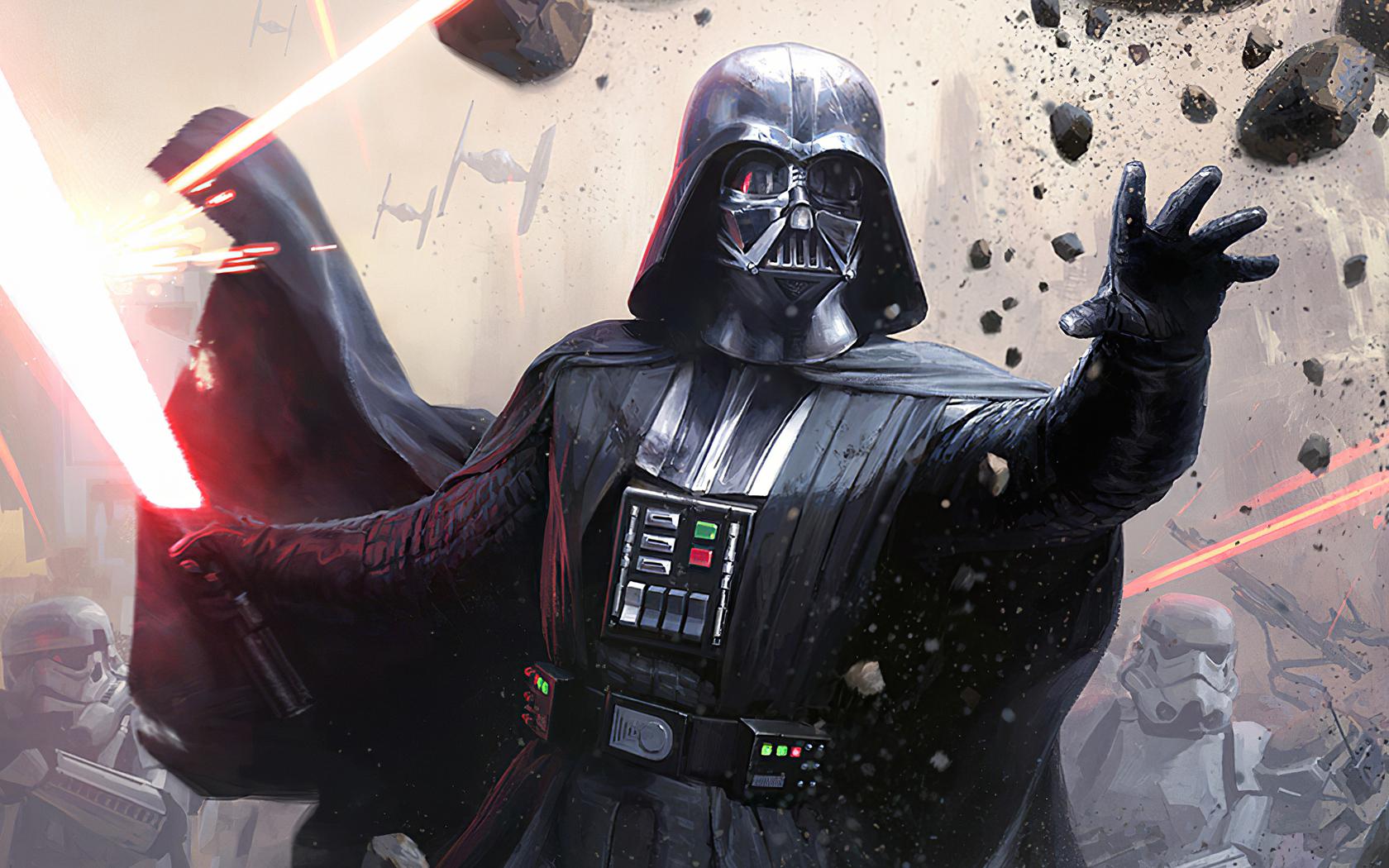 1680x1050 Darth Vader 4k 2020 1680x1050 Resolution HD 4k ...