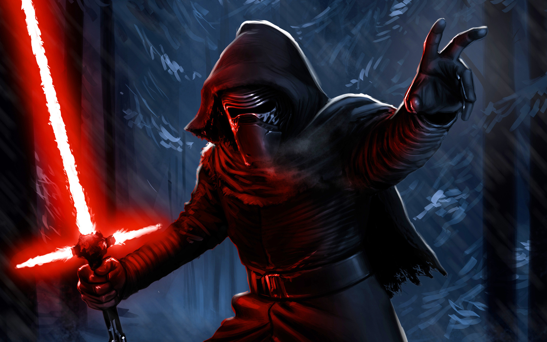 1440x900 Darth Vader 4k Artwork 2020 1440x900 Resolution ...