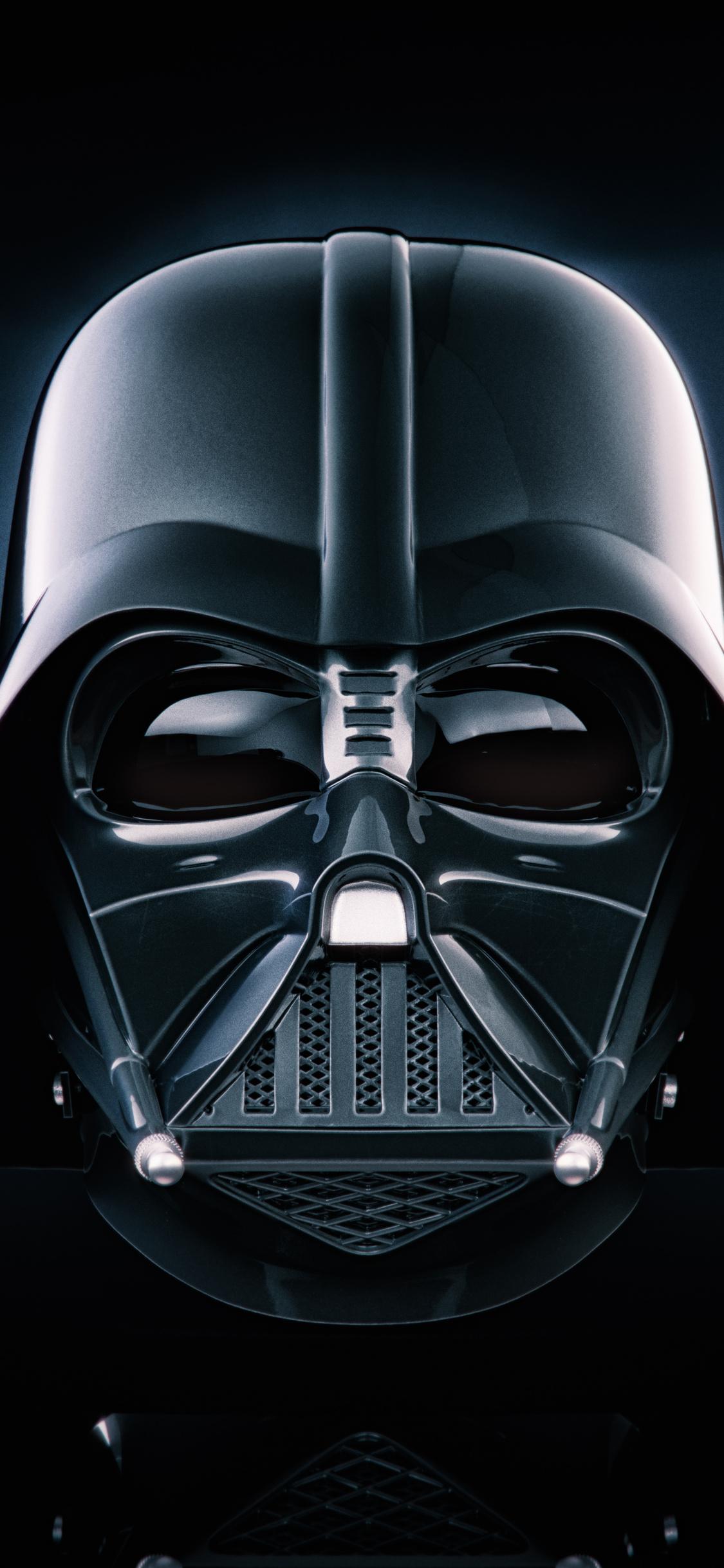 1125x2436 Darth Vader 5k Iphone XS,Iphone 10,Iphone X HD ...