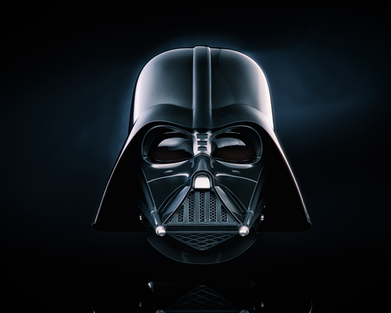 1280x1024 Darth Vader 5k 1280x1024 Resolution Hd 4k Wallpapers