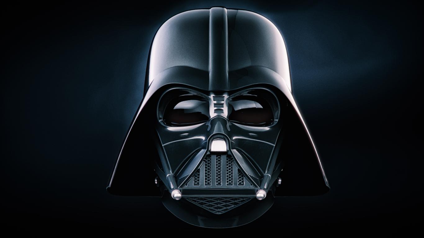 1366x768 Darth Vader 5k 1366x768 Resolution HD 4k