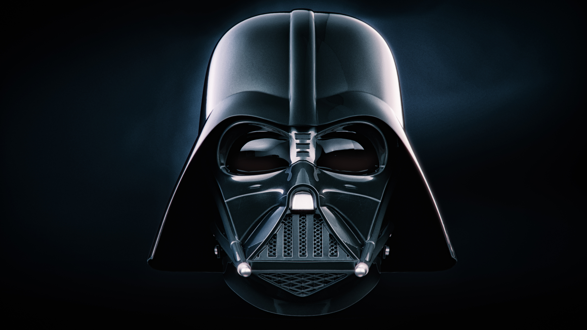 1920x1080 Darth Vader 5k Laptop Full Hd 1080p Hd 4k Wallpapers