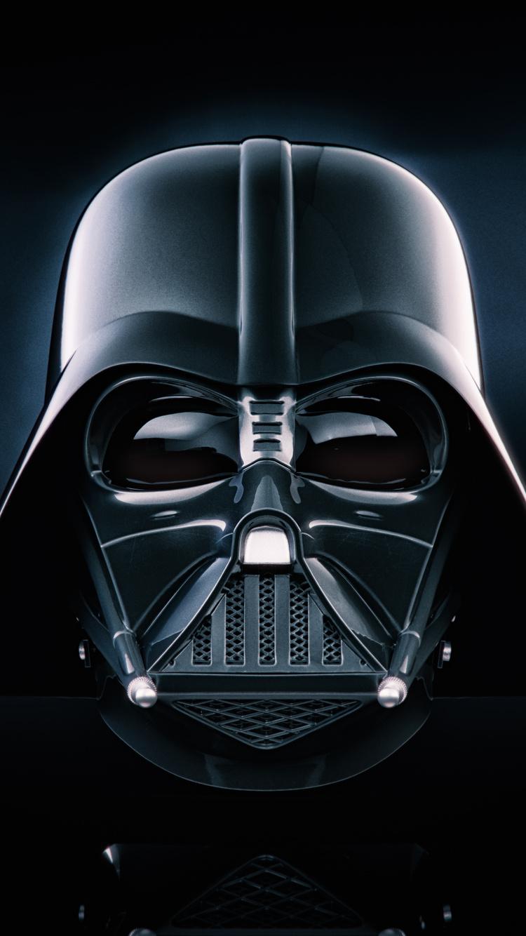 750x1334 Darth Vader 5k Iphone 6 Iphone 6s Iphone 7 Hd 4k