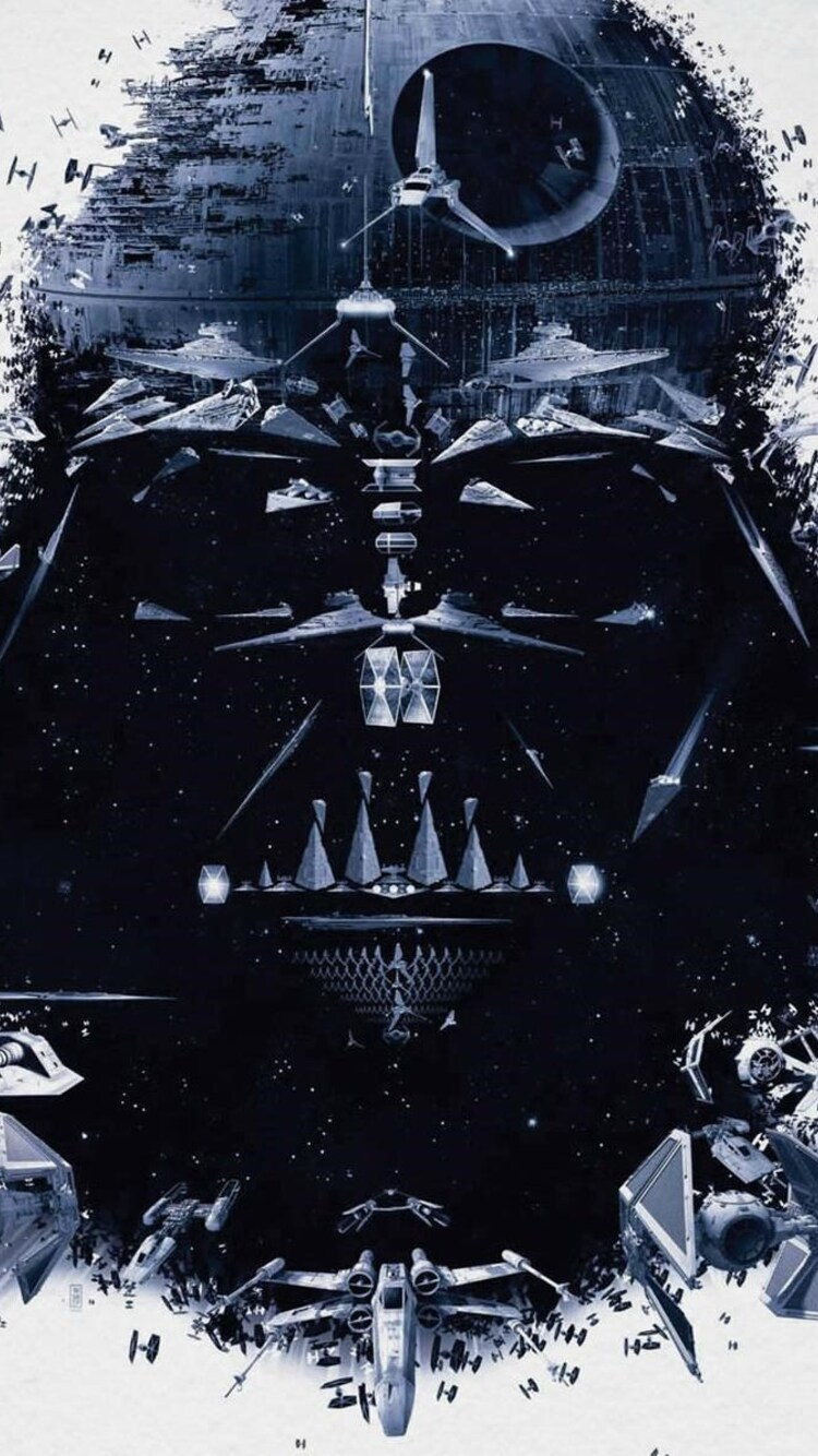 darth-vader-amazing-art-wallpaper.jpg