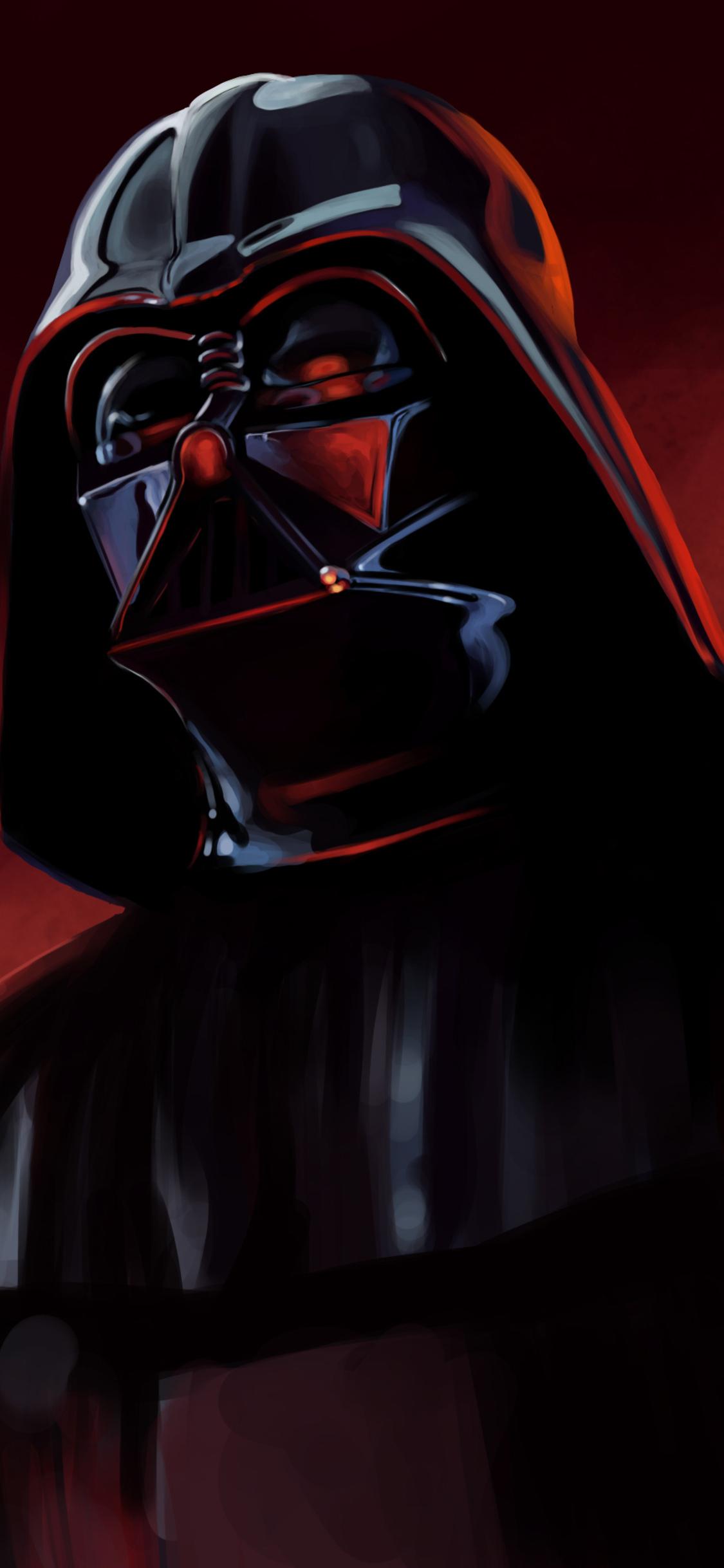 Darth Vader Star Iphone X Wallpaper Telecharger Gratuites