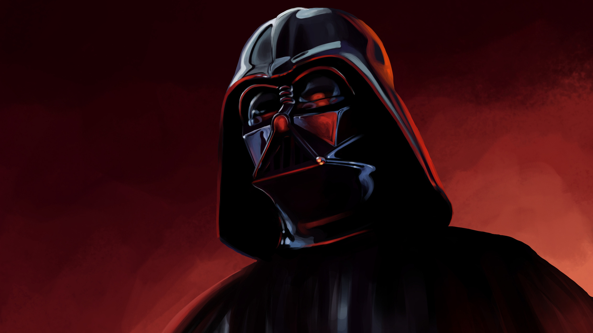 1920x1080 Darth Vader Arts Laptop Full Hd 1080p Hd 4k Wallpapers Images Backgrounds Photos And Pictures