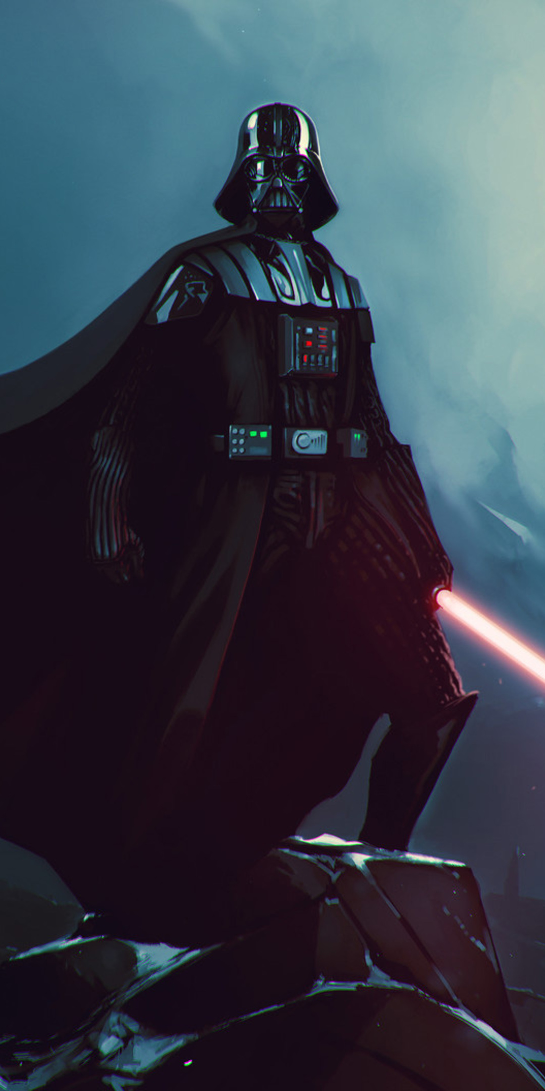darth-vader-best-artwork-po.jpg