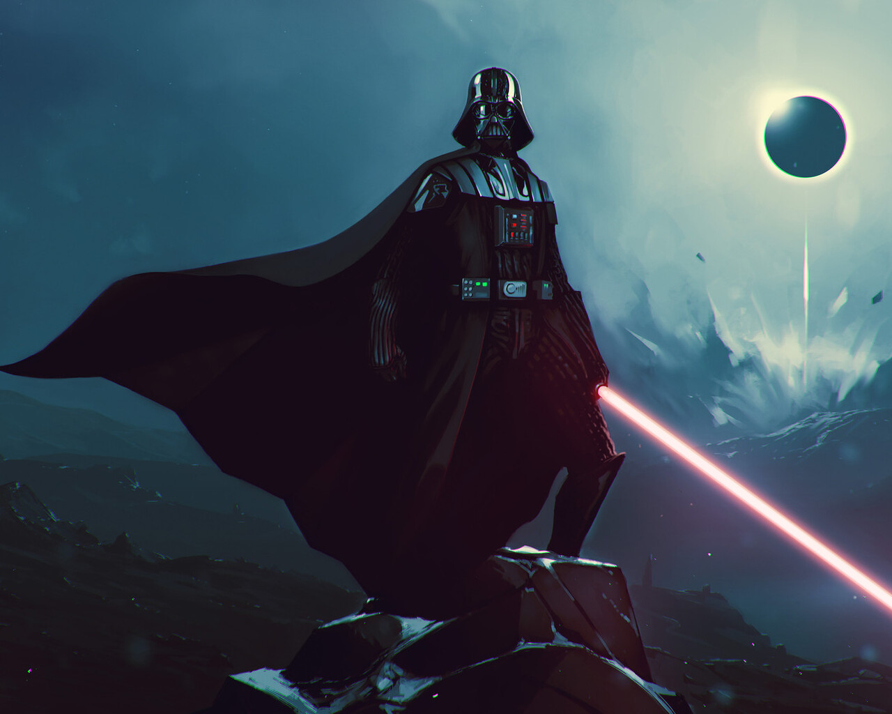 1280x1024 darth vader best artwork 1280x1024 resolution hd 4k