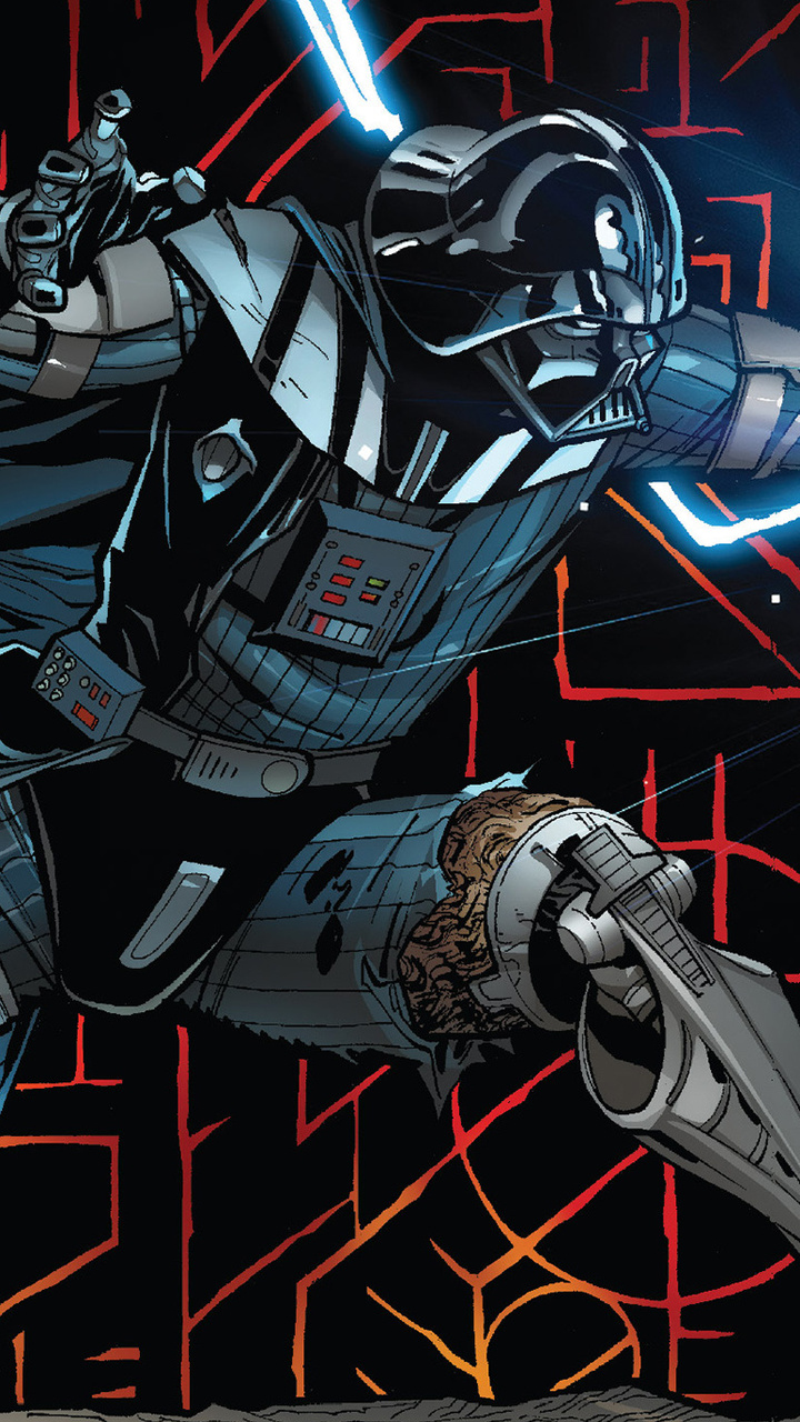 darth-vader-comic-art-5j.jpg