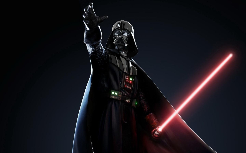 1440x900 Darth Vader 1440x900 Resolution HD 4k Wallpapers
