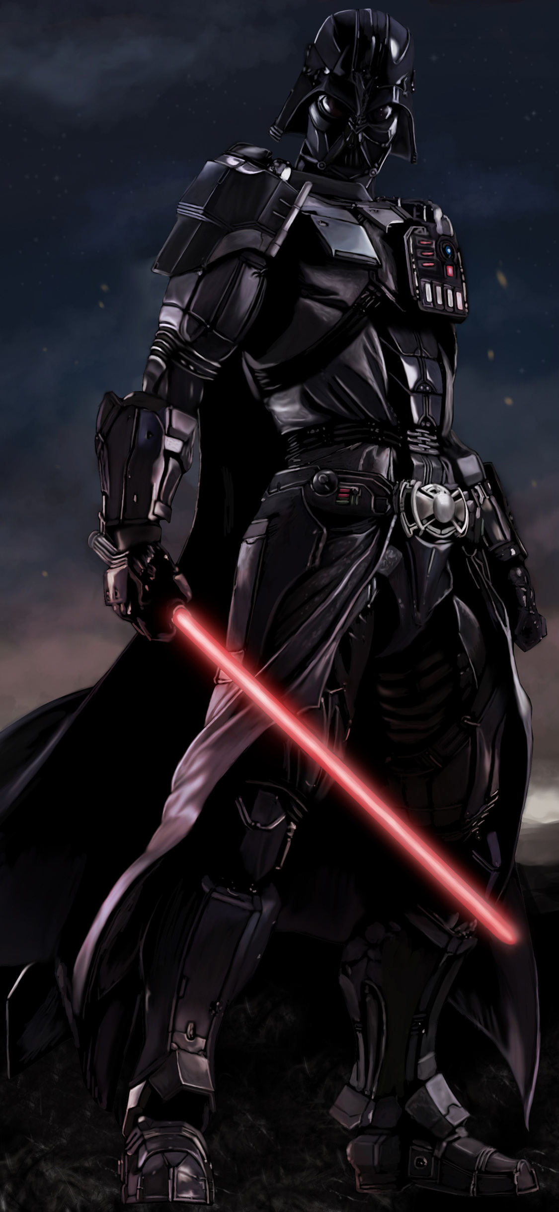 View Darth Vader Wallpaper Iphone 12 Background Everything All You Need