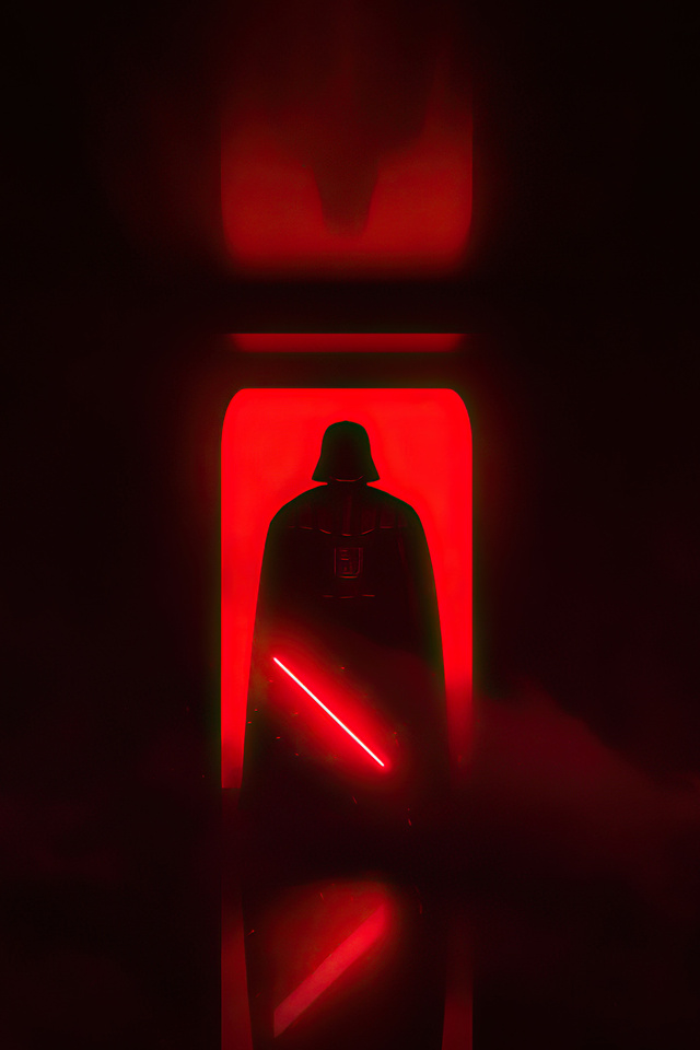 darth-vader-rogue-one-4k-zu.jpg