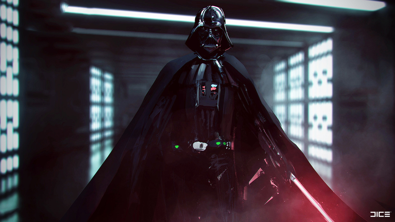 darth-vader-star-wars-battlefront-2-concept-art-x4.jpg