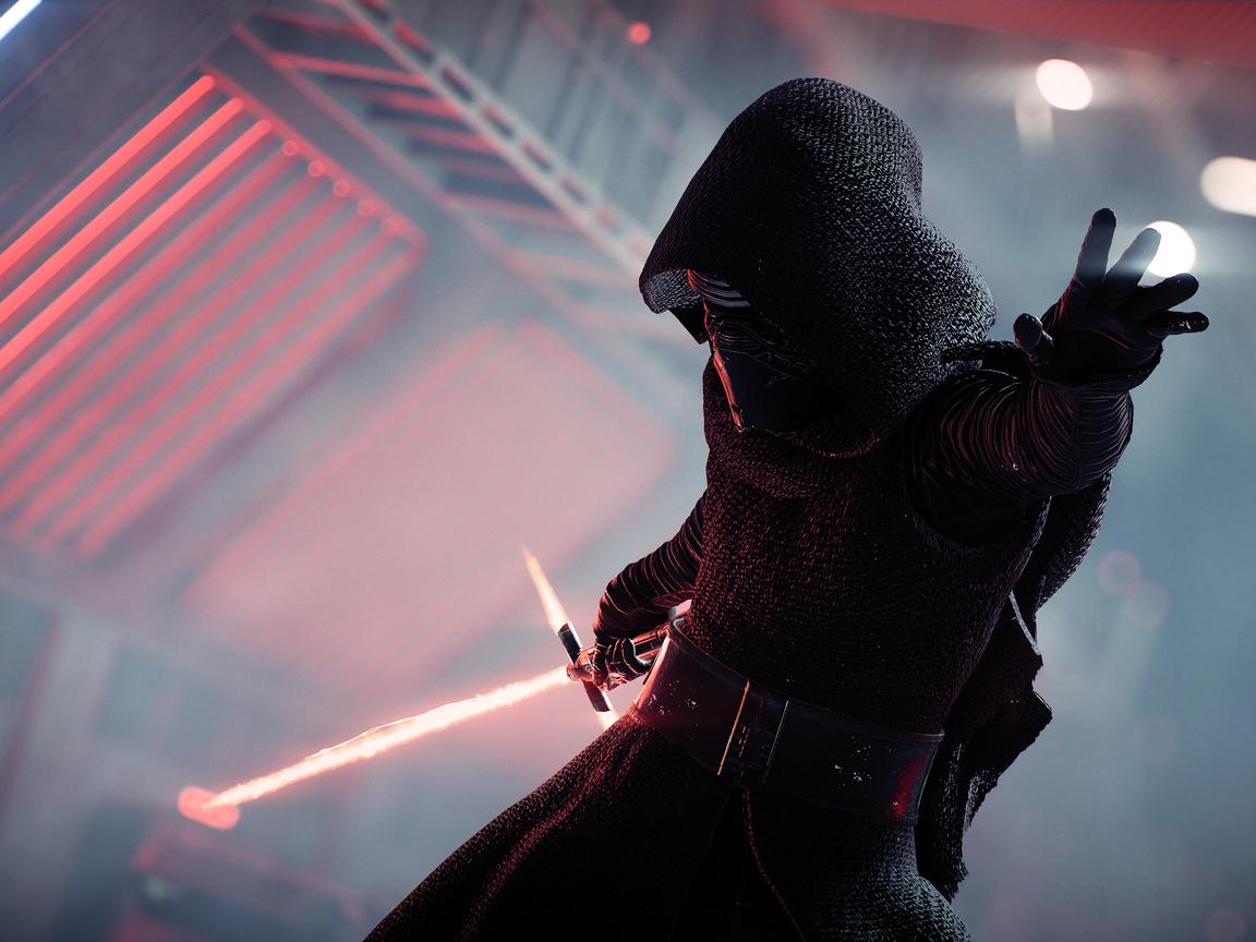 darth-vader-star-wars-battlefront-4k-11.jpg