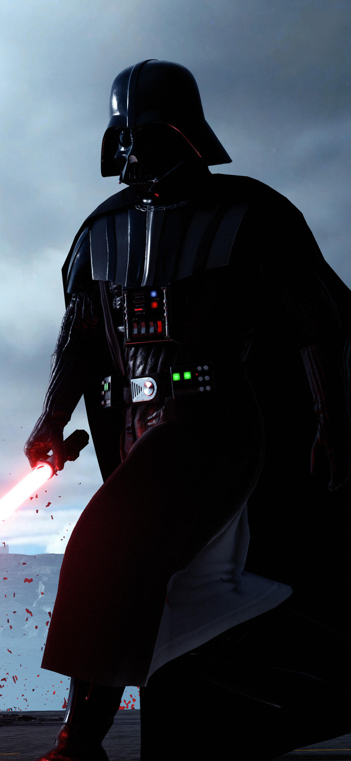 darth-vader-star-wars-battlefront-5k-5f.jpg