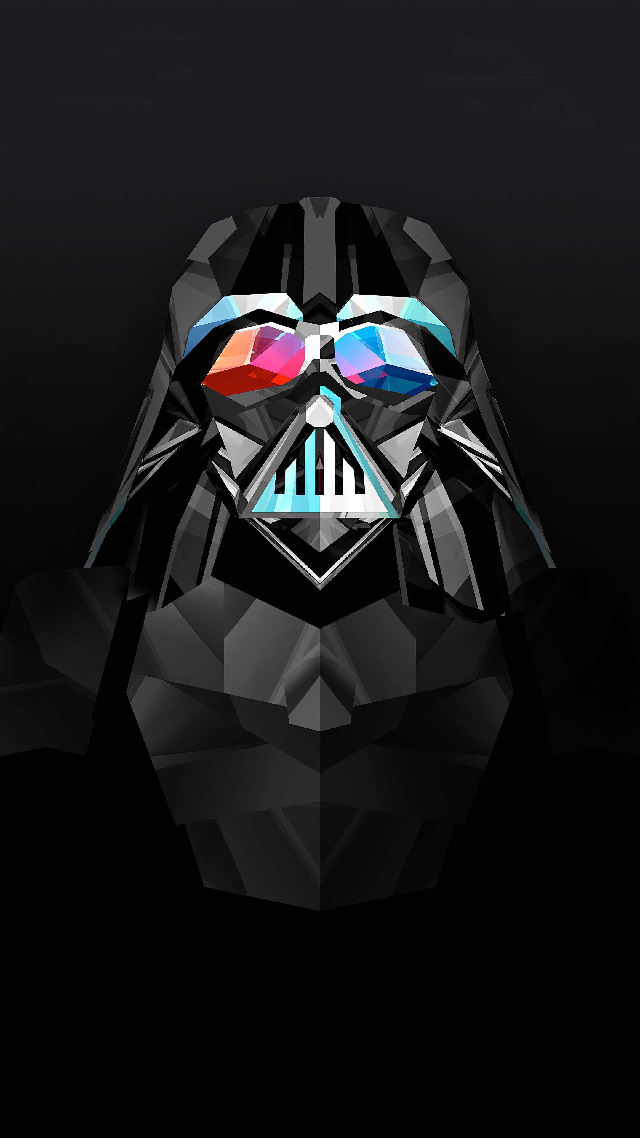 darth-vader-star-wars-justin-maller-art-lf.jpg