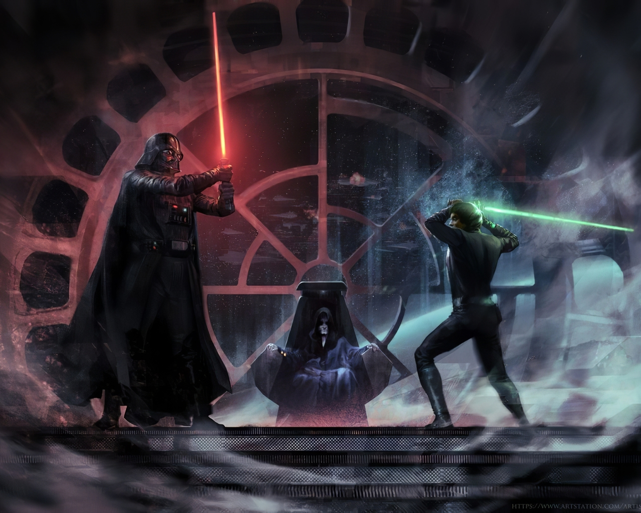 darth-vader-vs-luke-skywalker-3e.jpg