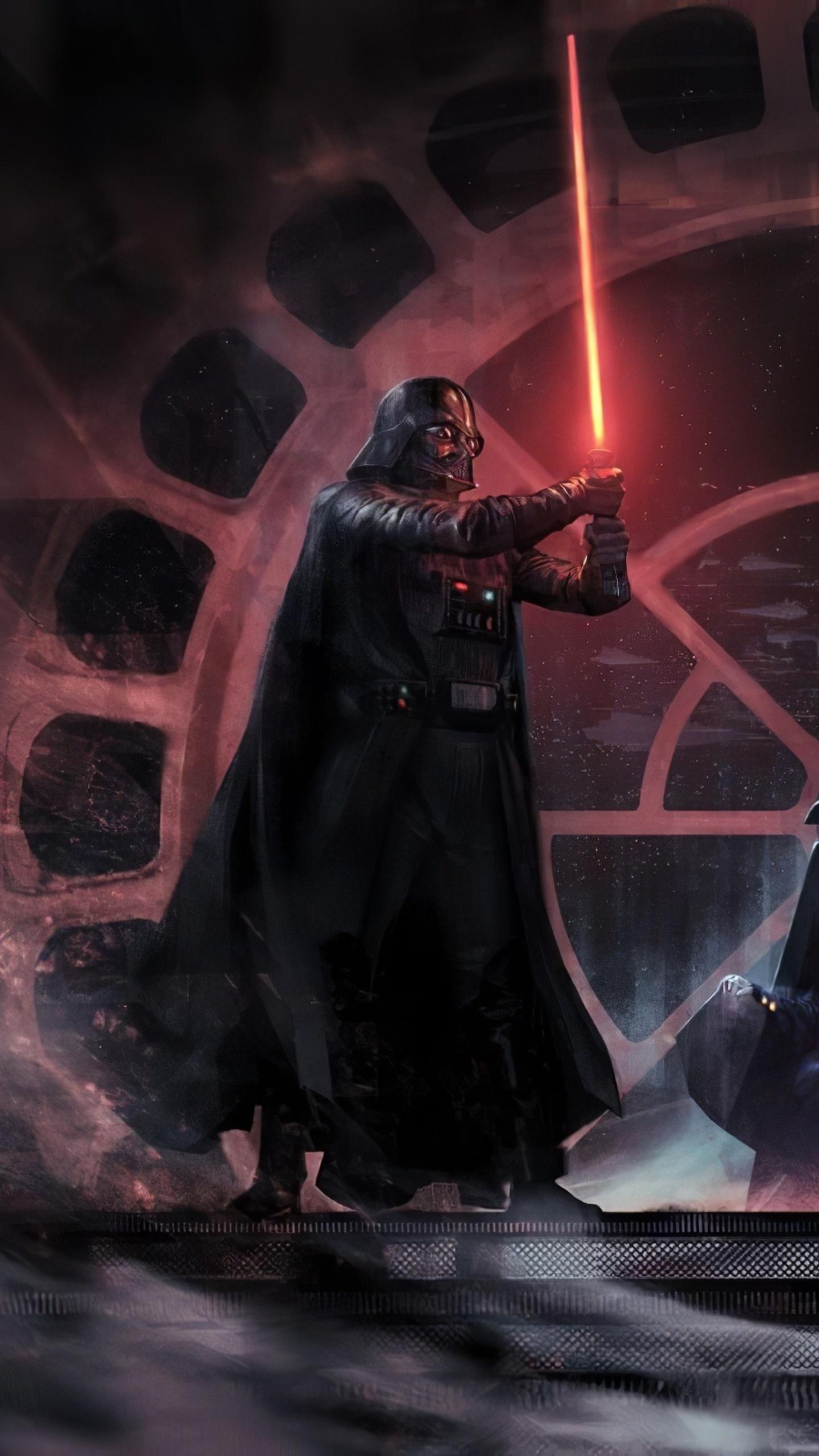 darth-vader-vs-luke-skywalker-3e.jpg