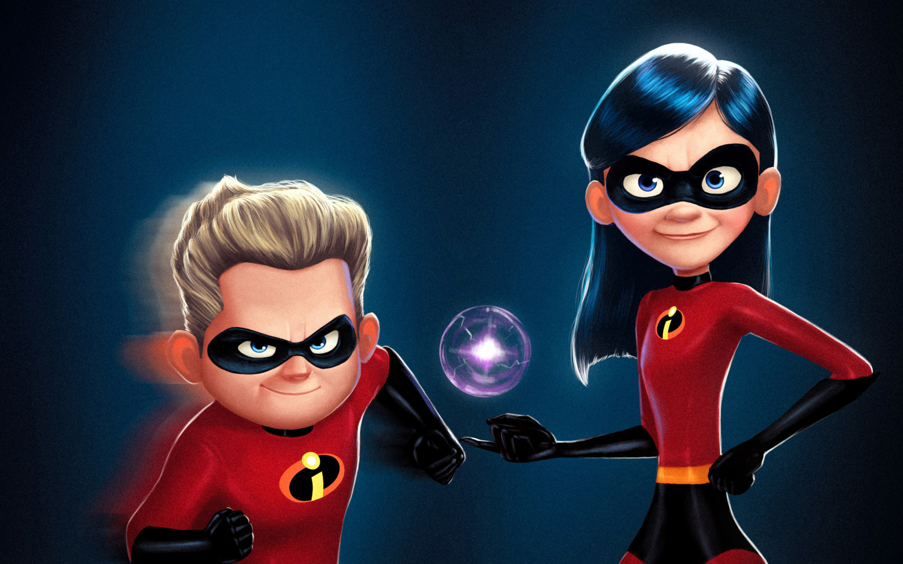 dash-and-violet-in-the-incredibles-2-movie-if.jpg