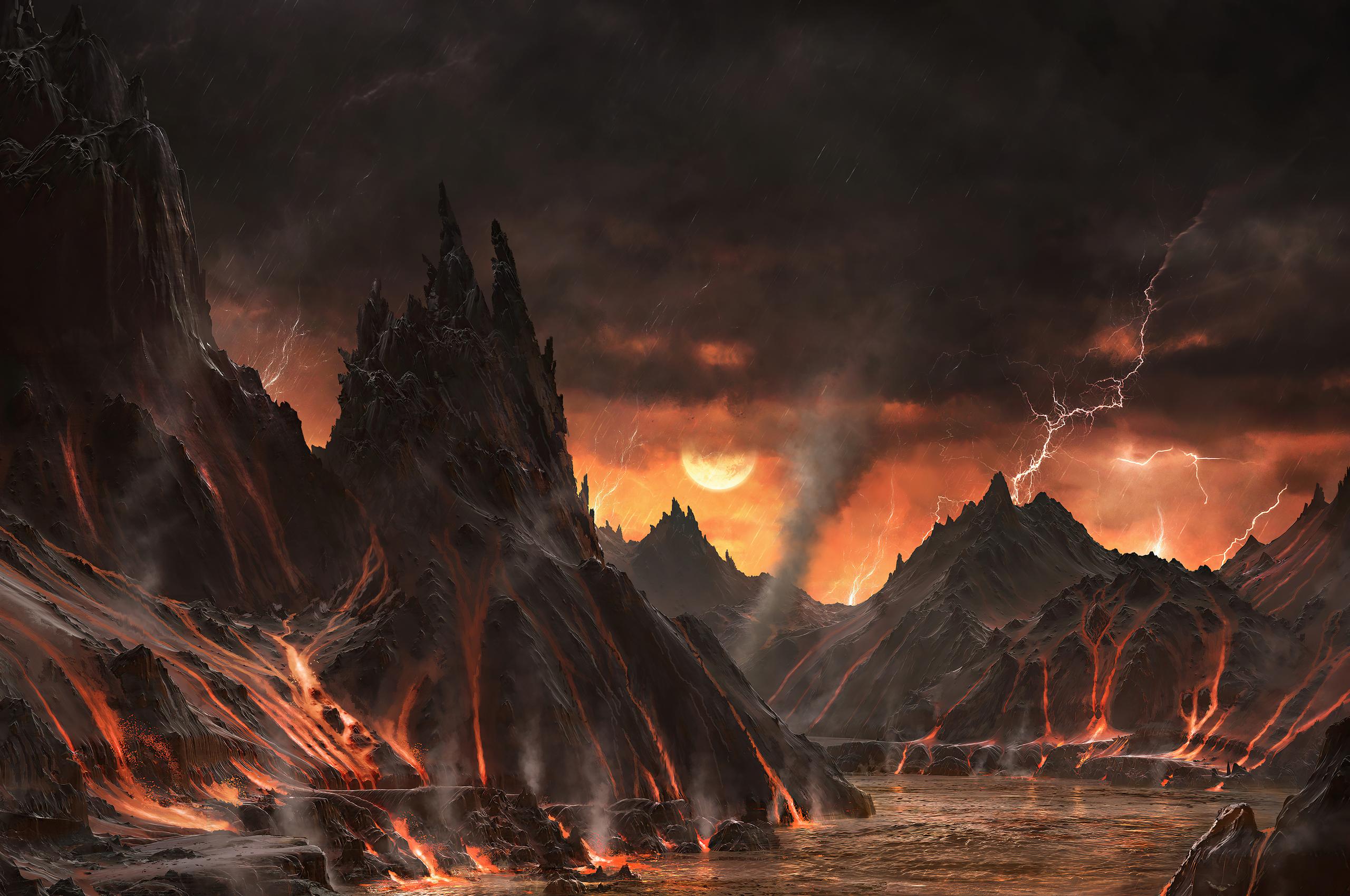 dashara-lava-hell-5k-6j.jpg
