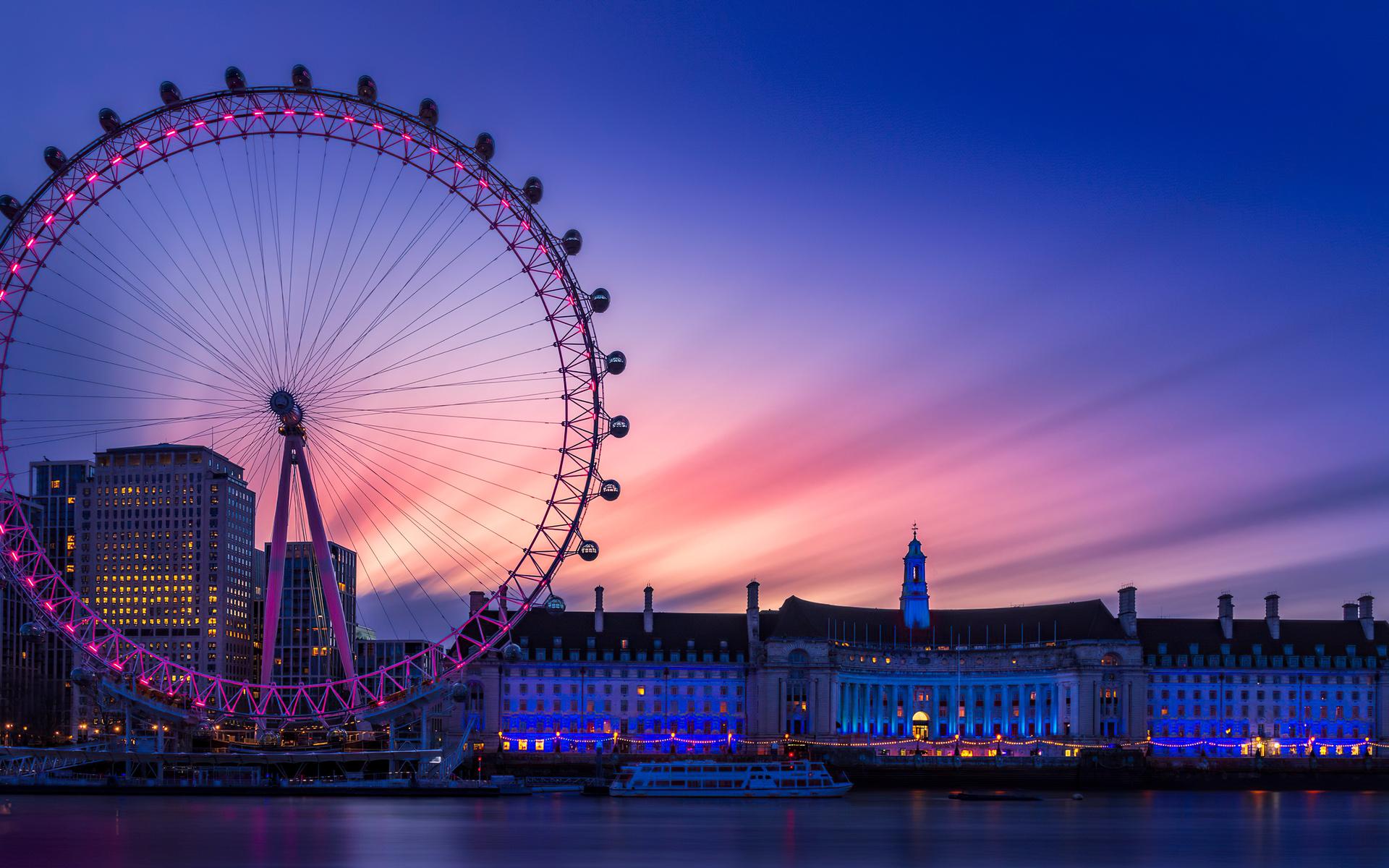 dawn-at-the-london-eye-4k-7f.jpg