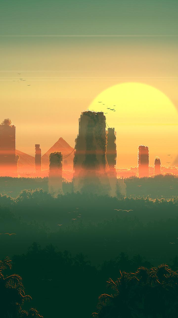 dawn-in-jungle-f8.jpg