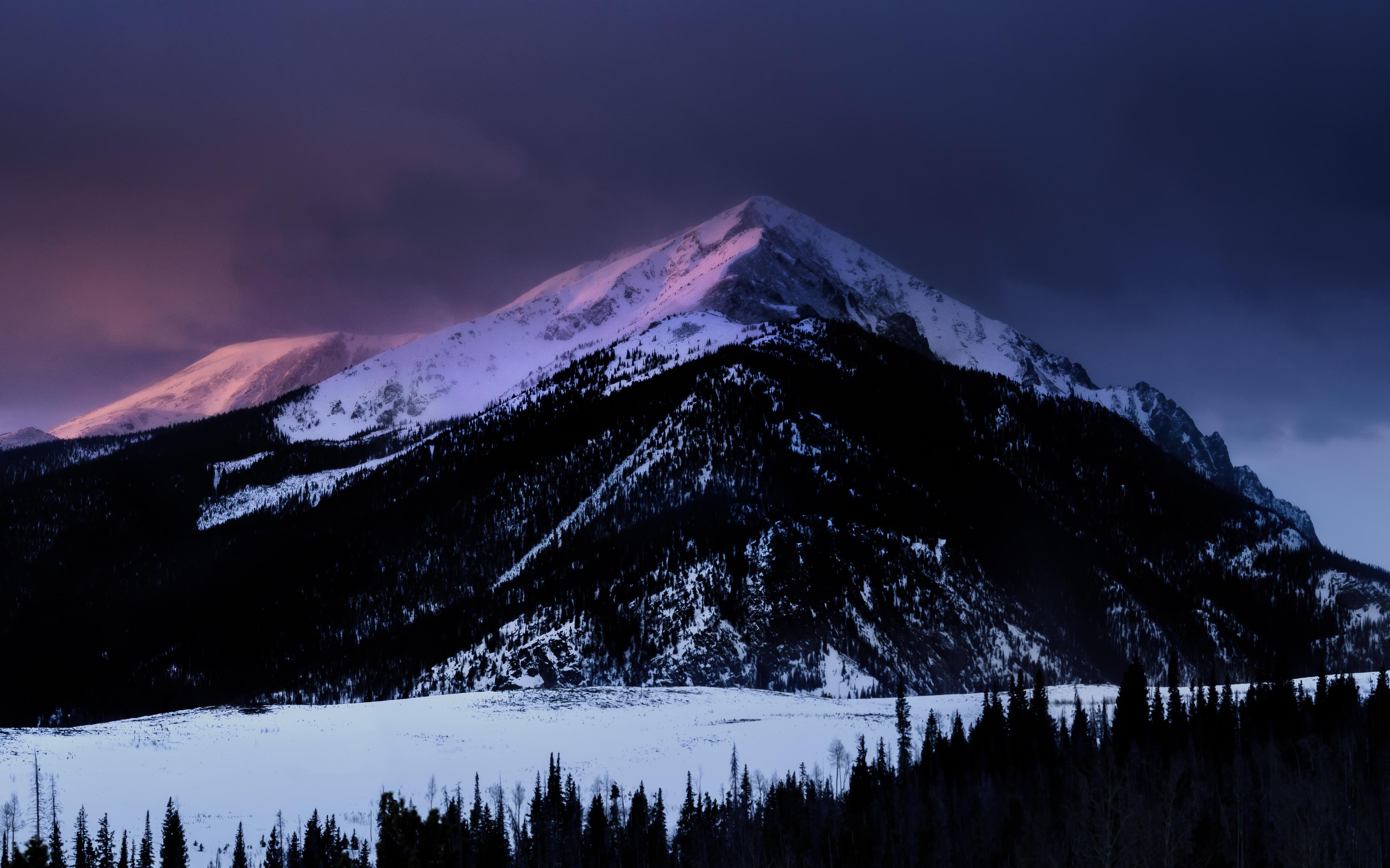 dawn-mountain-nature-snow-winter-new.jpg