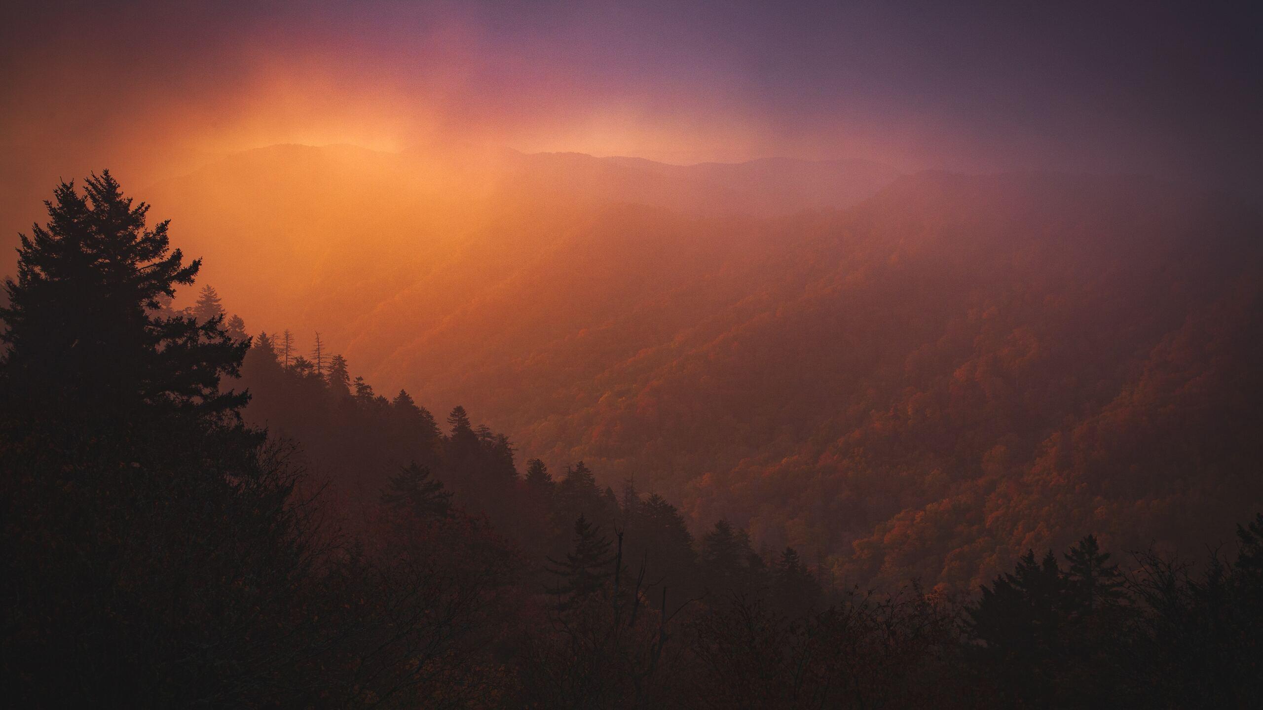 dawn-overy-smoky-mountains-4k-1e.jpg