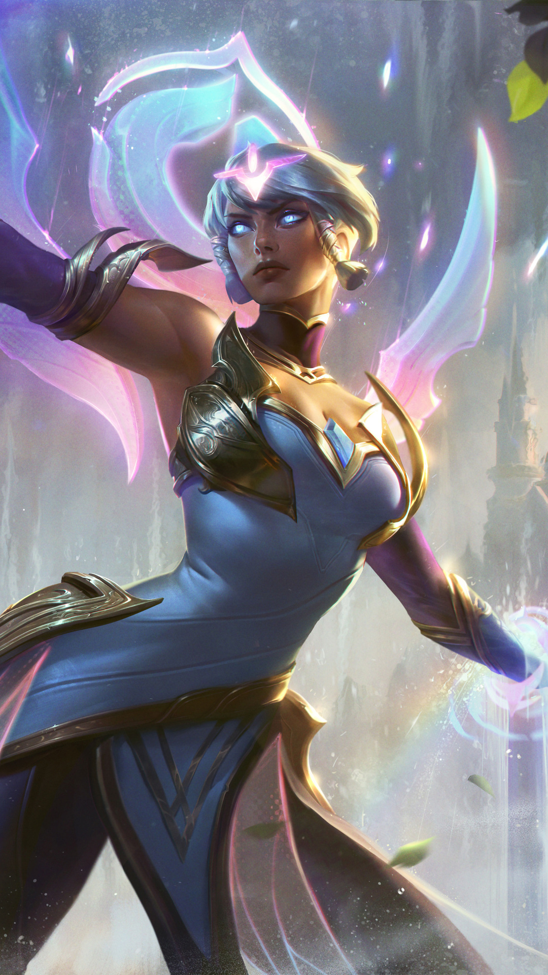 dawnbringer-karma-league-of-legends-8k-35.jpg