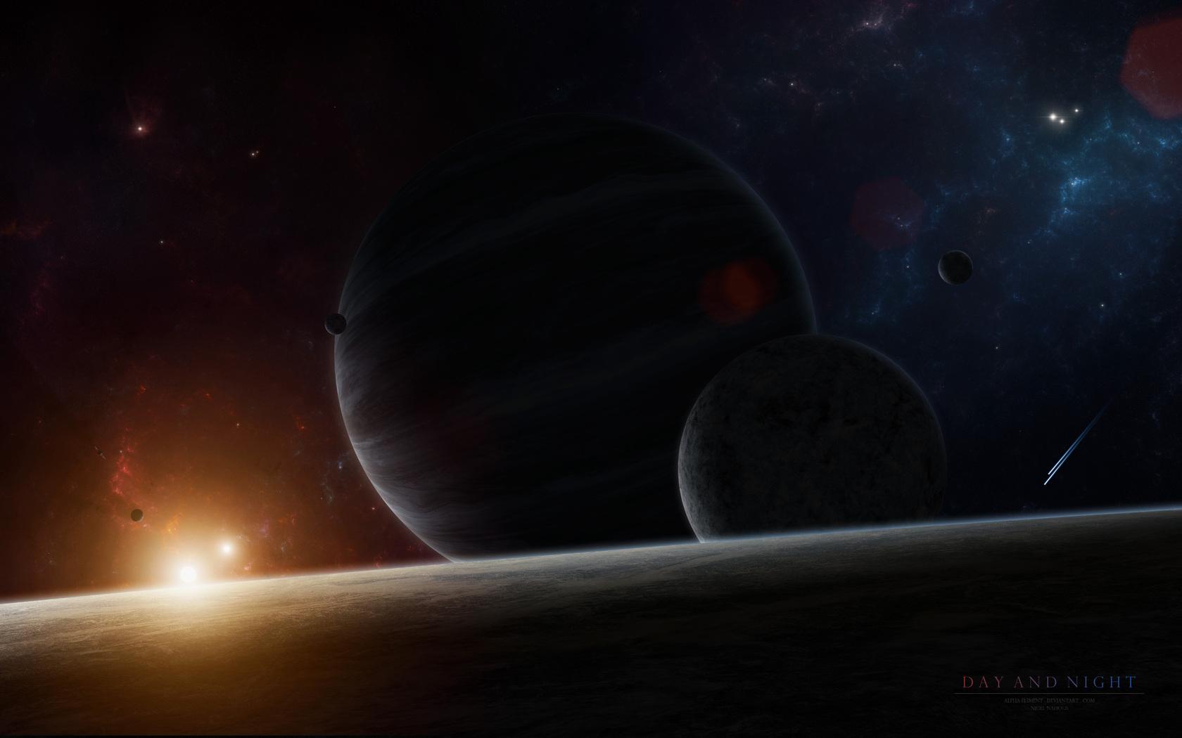 day-and-night-scifi-5k-e0.jpg