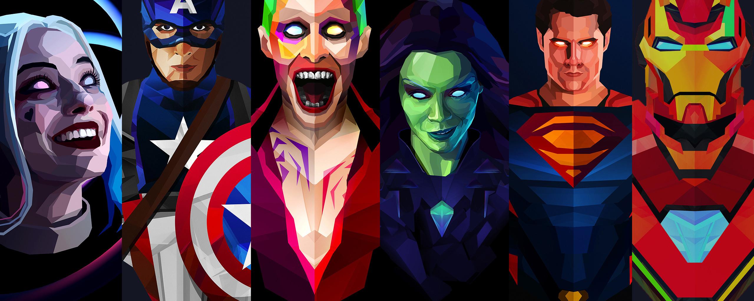 dc-and-marvel-artwork-i9.jpg