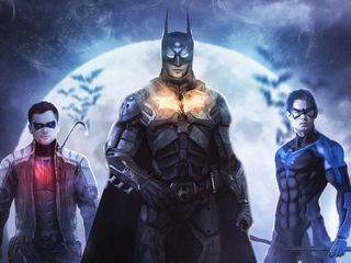 dc-bat-family-7e.jpg
