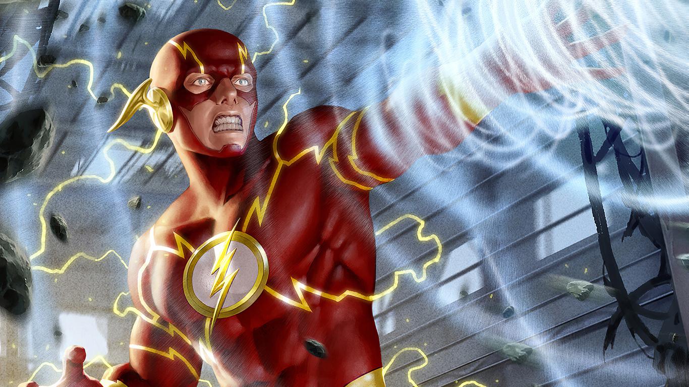 dc-comic-flash-superhero-4k-g7.jpg