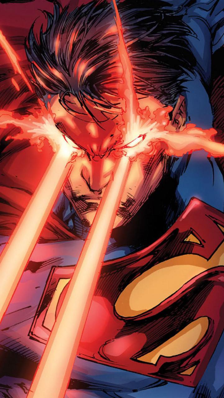 dc-comics-superman-in.jpg