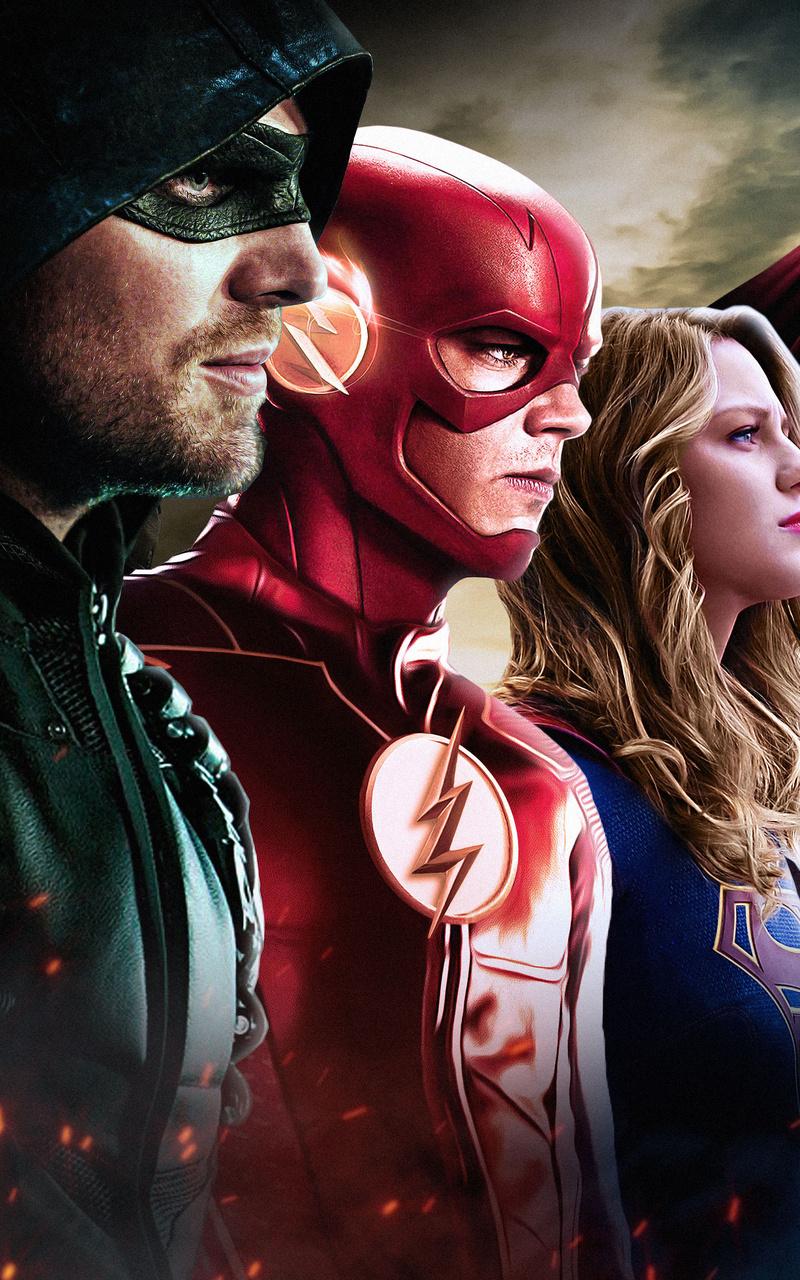 dc-cw-all-superheroes-gs.jpg